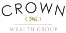 Crown Wealth Group