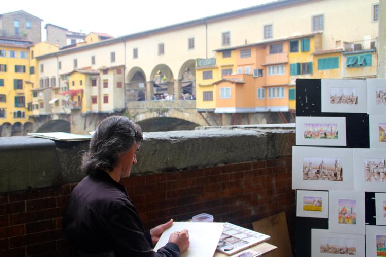 Florence 11
