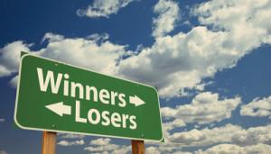 winners- loseers2