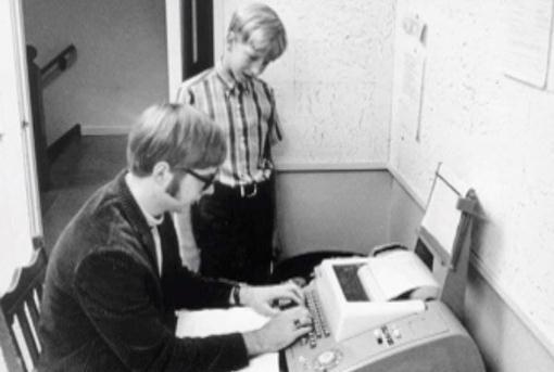 Bill_Gates_and_Paul_Allen_Writing_Code