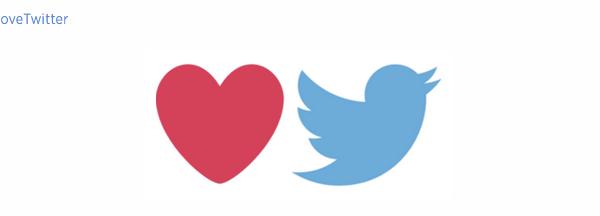 Twitter-10anni