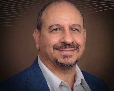 Harris Friedman, PhD