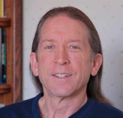 Steven Schmitz, PhD
