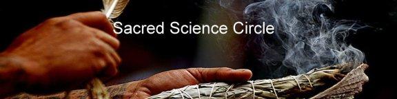 Sacred Science Circle