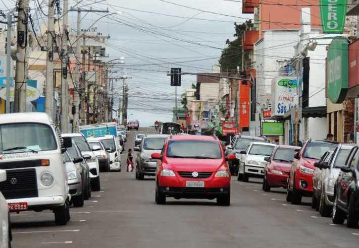 Decreto Municipal altera regras da bandeira vermelha em Alegrete
