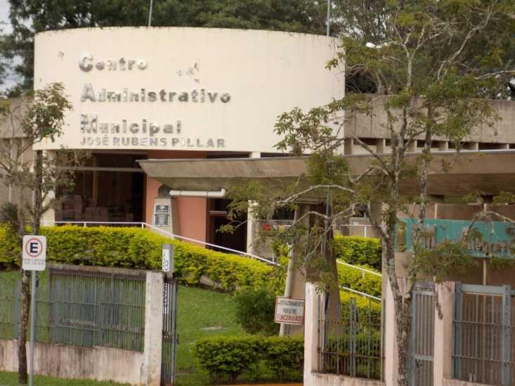 Prefeitura rejeita possibilidade de retorno das aulas presenciais em Alegrete