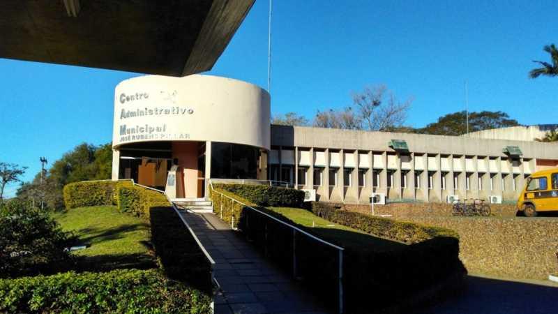 Prefeitura encaminha ações para diminuir os impactos da pandemia