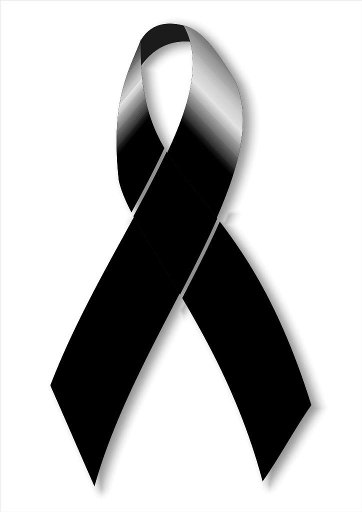 Obituário: Joana Antunes Dedeco – 75 anos – 20/02/2021