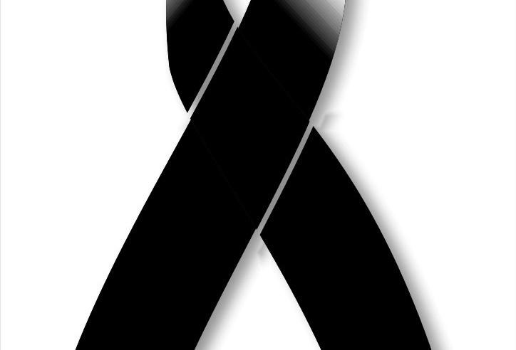 Obituário: Irene Antunes da Costa – 87 anos – 05/05/2021