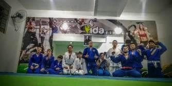 brazeiro fitness