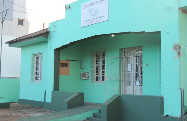 Conselho Tutelar encerra semestre com mais de 1.800 atendimentos em Alegrete