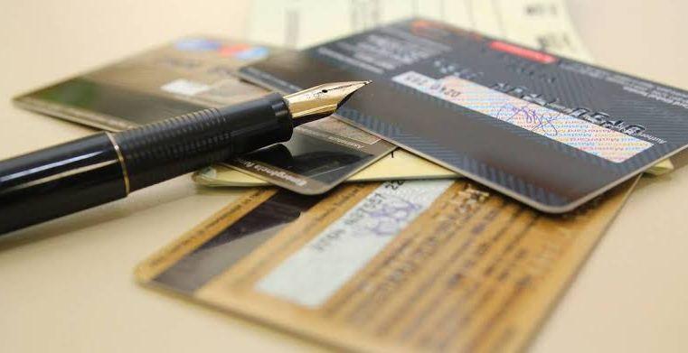 Campanha para pagamento de dívidas é a chance de quitar contas e limpar o nome