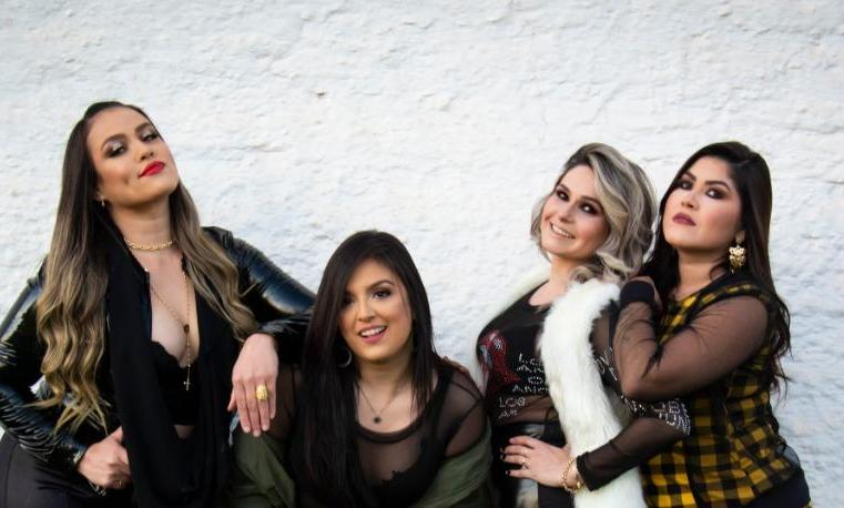 Boteco das Gurias vai mostrar o potencial das cantoras de Alegrete