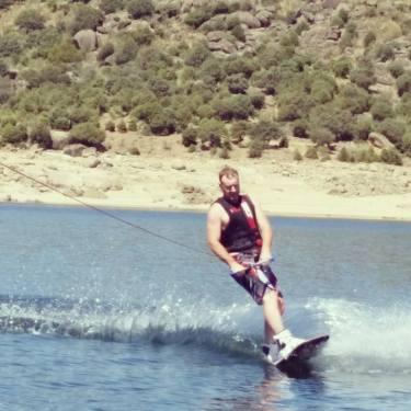 lu ski