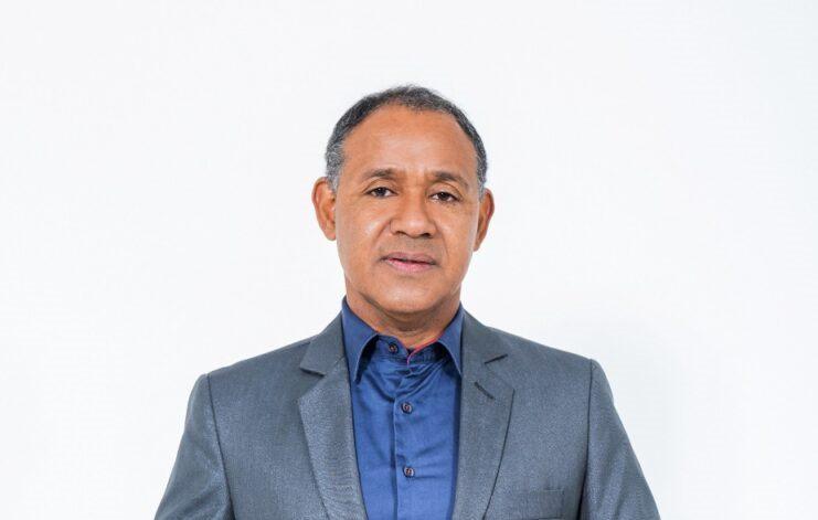 Sivens Carvalho fala sobre a importância da permanente reflexão sobre consciência negra