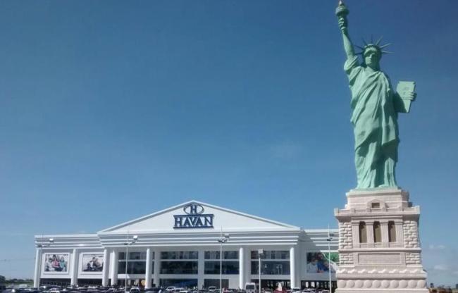 O PAT errou ao anunciar a vinda das lojas Havan para Alegrete