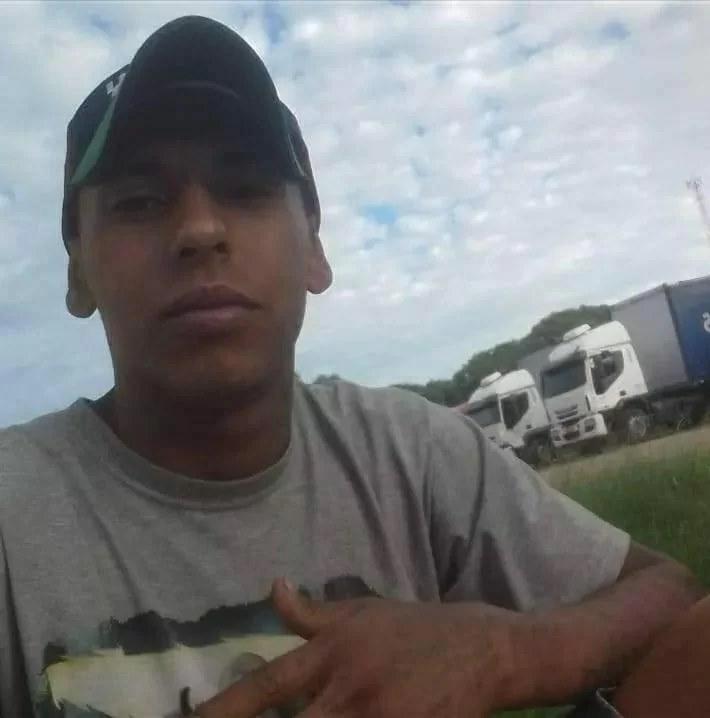 Uruguaiana registra primeiro homicídio de 2021