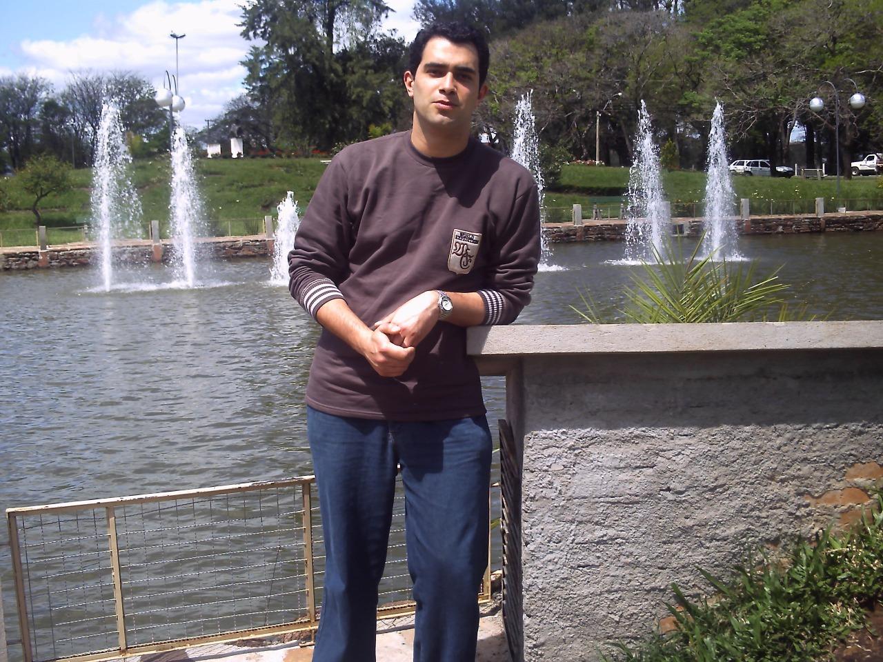 'Era inocente e brincalhão', diz irmão sobre homem assassinado na casa do vizinho em Alegrete