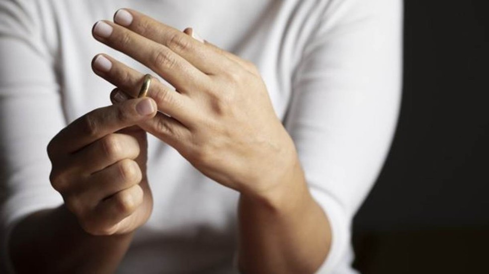 RS registra recorde no número de divórcios em cartórios em 2020, aponta balanço