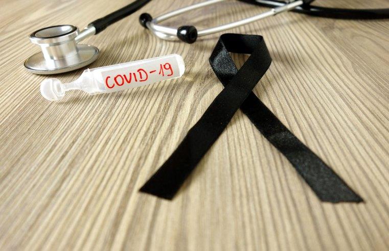 Alegrete contabiliza dois novos óbitos e 50 casos positivos da Covid-19