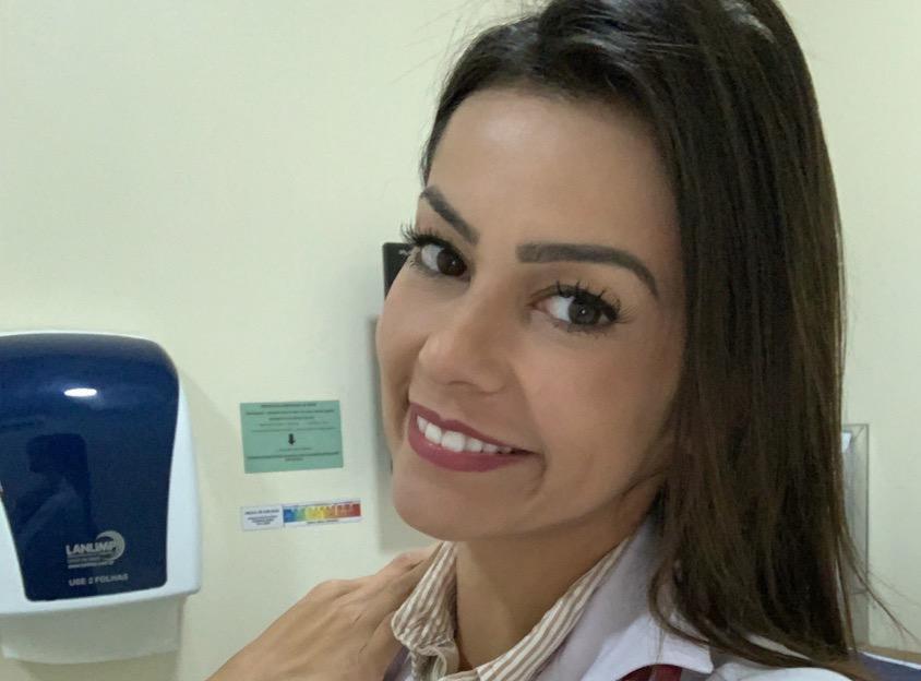 CariSaúde oferece mais uma especialidade médica; adquira seu cartão e pague preços acessíveis nas consultas