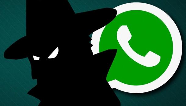 Prefeito Márcio Amaral tem WhatsApp clonado