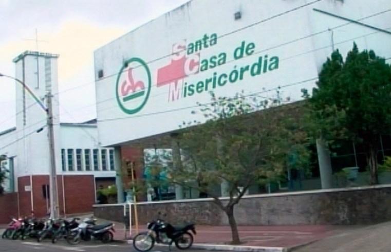 Santa Casa de Santana do Livramento demite quase 60 funcionários