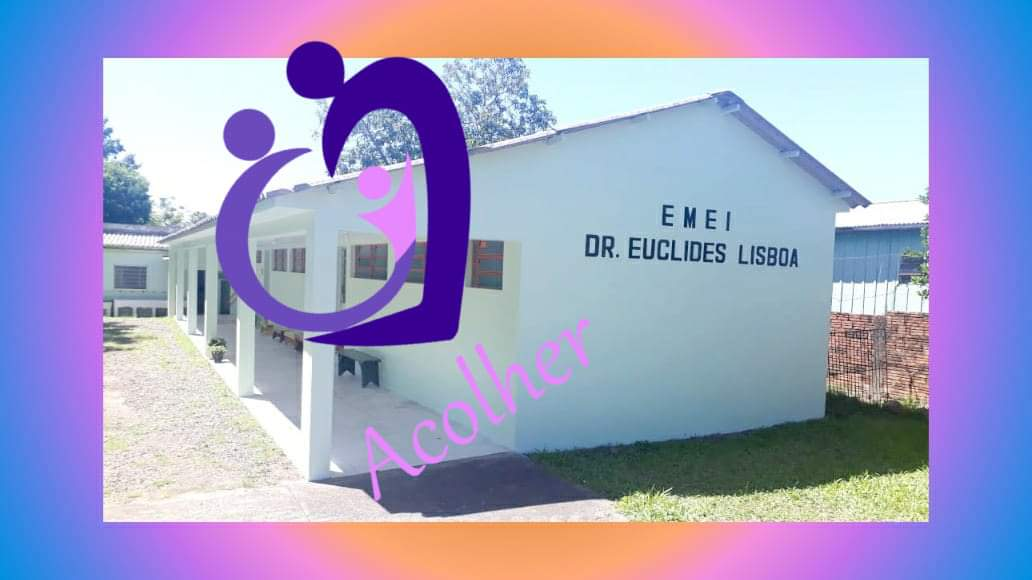 EMEI Euclides Lisboa cria projeto de aconselhamento psicanalítico para trabalhadores da educação