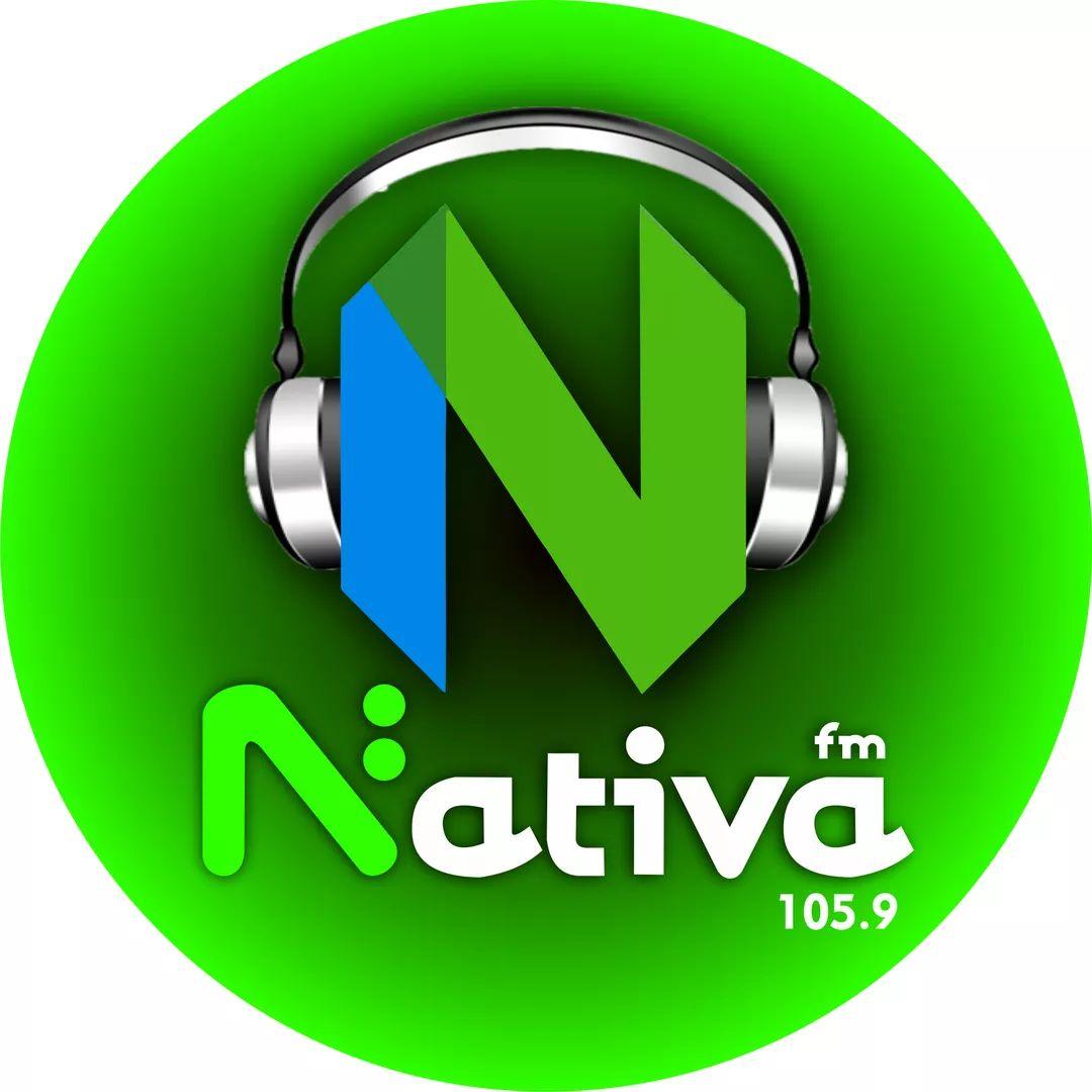 Nativa FM chega aos 22 anos hoje, pronta para o futuro; a partir desta segunda-feira, o ouvinte poderá ver e ouvir a Emissora