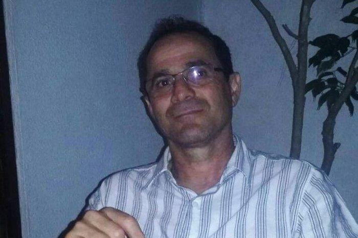 Agente da Susepe morto em resgate a preso em Caxias será sepultado em Santa Catarina