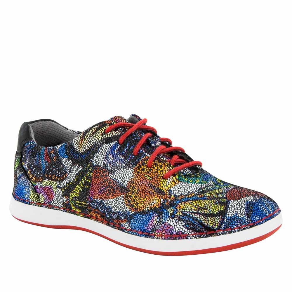 Keen Sport Sandals Sale