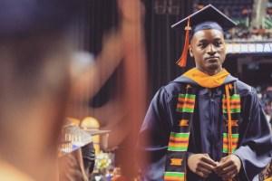 Stop Feeling Miserable Late College Graduate
