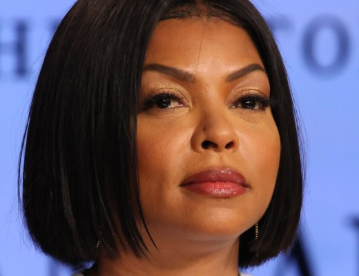 5 Things You Must Know About 'Empire'