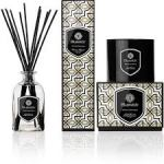 Candles & Fragrance Diffusers