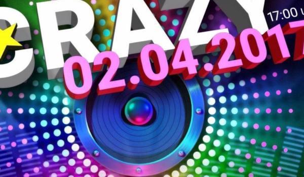 "Spontaneous Revival of DJ Duo ""Alvarez & Tacto"" @ Crazy Techno Bunny-Crystal Club Cologne"