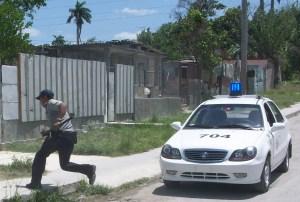 Police TV serials (8) copy