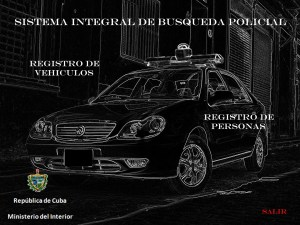 geely inicial