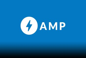¿Qué son las AMP o Accelerated Mobile Pages?