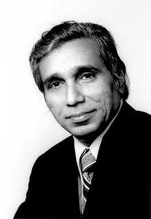 Fazlur Rahman Khan