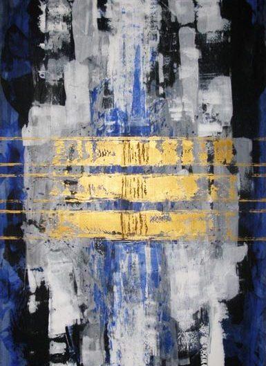 Conexion azul