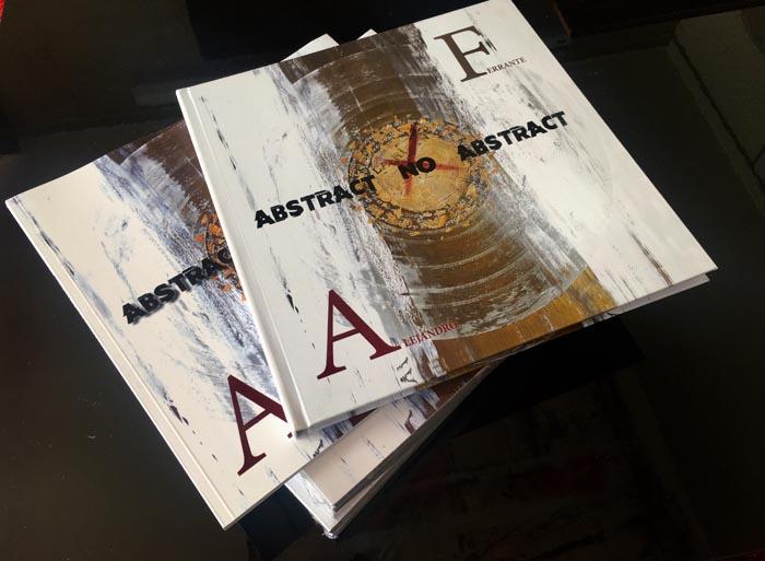 abstract no abstract