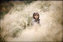 Fotografo Granada para niños