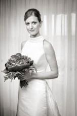 Reportaje de bodas en Granada