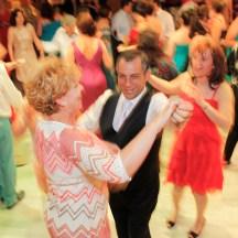 fotógrafos de Granada. Fotos boda celebración y baile