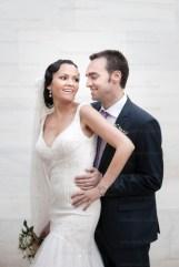 reportaje de boda Granada