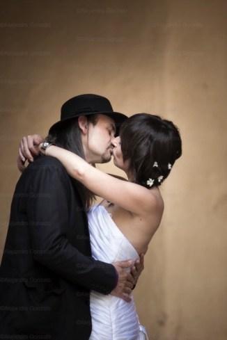 boda-en-granada-charo-juan-36