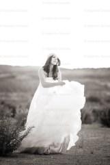 Fotografos-de-bodas-granada-109