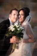 fotografo de bodas Granada