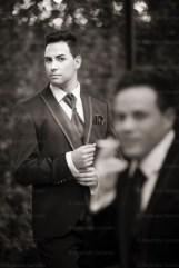 fotografo-bodas-granada-78