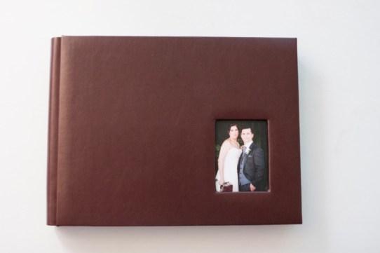 album-boda-07
